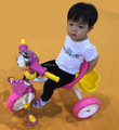 Tricycle Tire Video baby walker hot selling in Bangladesh