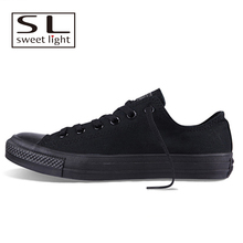 Fashion vulcanized cheap china canvas shoes men casual