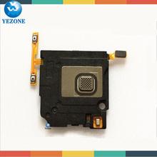 Original For Samsung Galaxy A5 A500 Buzzer ,Cellphone Spare Parts For Samsung A5 Loud Speaker Buzzer Ringer