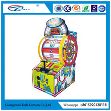 Coin operated kiddie ride for sale coin operated motorcycle arcade game pinball machine ticket redemption machine