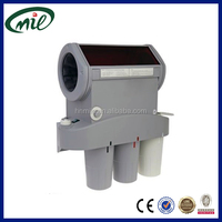Dental x ray products/price automatic x-ray film processor
