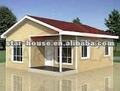 house bungalow for hotel,office,apartment,toilet,shop&camp