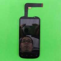 For HTC Amaze 4G x315e G22 LCD Display and Touch Screen Digitizer assembly