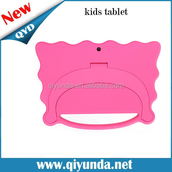 "children gift 4.3"" TFT 4GB Android 4.2 RK2926 WIF Tablet PC For Children Kids r430c kids mini tablet pc rk2926"