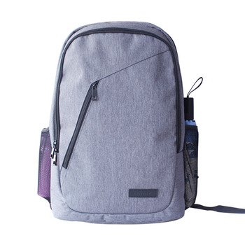 Wholesale High Quality College Student Backpack Bag Laptop Backpack Bag