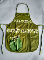 women dresses,online shopping,fashion wholesale customized household kitchen apron