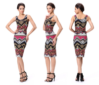 Sexy Women Dress Night Club Dress 2015 Indian Girls Sexy Dress