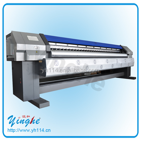 M quina de plotter plotters de impress o id do produto for Plotter de mesa