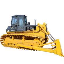 Shantui brand new bulldozer SD16TL