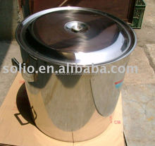 Stainless Steel Stock Pot Cooking Pot