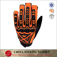 Ropa Ciclismo Mujer Giant 661 Evo Mtb Off Road Racing Motocross Glove Man Dh Downhill Dirt Mountain Bike Bicycle Cycling Gloves