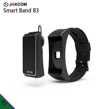 Jakcom B3 <strong>Smart</strong> <strong>Watch</strong> 2017 New Premium Of Wristwatches Hot Sale With Watchbox <strong>Watch</strong> Curren 2017 New Style New Products On