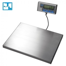 Digital Post Mail Weigh Scale 600kg