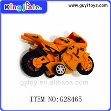 Hot Selling Made In China Small Toy Motorcycles