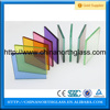 Best price heat soak test tempered glass IGCC&SGCC