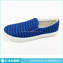 Novel Product Low Top Woman Casual Espadrille pakistani ladies shoes
