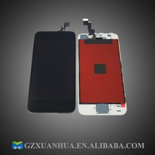 Alibaba lcd display China replacement for iphone 5s screen ,lcd screen for iphone 5s,for iphone5s 32gb lcd touch screen assembly