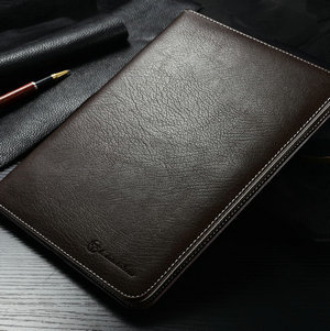 CaseMe Leather Tablet Case For <strong>iPad</strong> air 2, Flip Cover Case For Tablet For <strong>iPad</strong> Air 2/Case For <strong>iPad</strong>