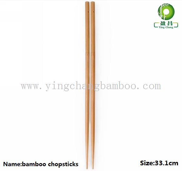 cheap reuseable bamboo chopsticks