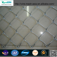 High Quality PVC Hexagonal Wire Mesh /Netting Chicken wire mesh(Factory Audit Supplier)