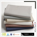300TC Sateen cotton bed sheets