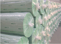 Low Price Factory Wholesale Outdoor Underlay