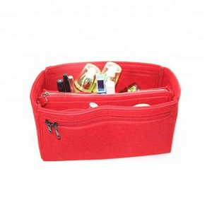 promotional hot popular small cosmetic toiletry bag