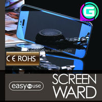 Manufacturer!!Perfect Fit For Clear Screen Protector iPhone5