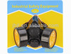 /product-detail/activated-carbon-filter-anti-gas-respirator-mask-1641525164.html