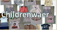 We manufacture every type of baby and child clothing