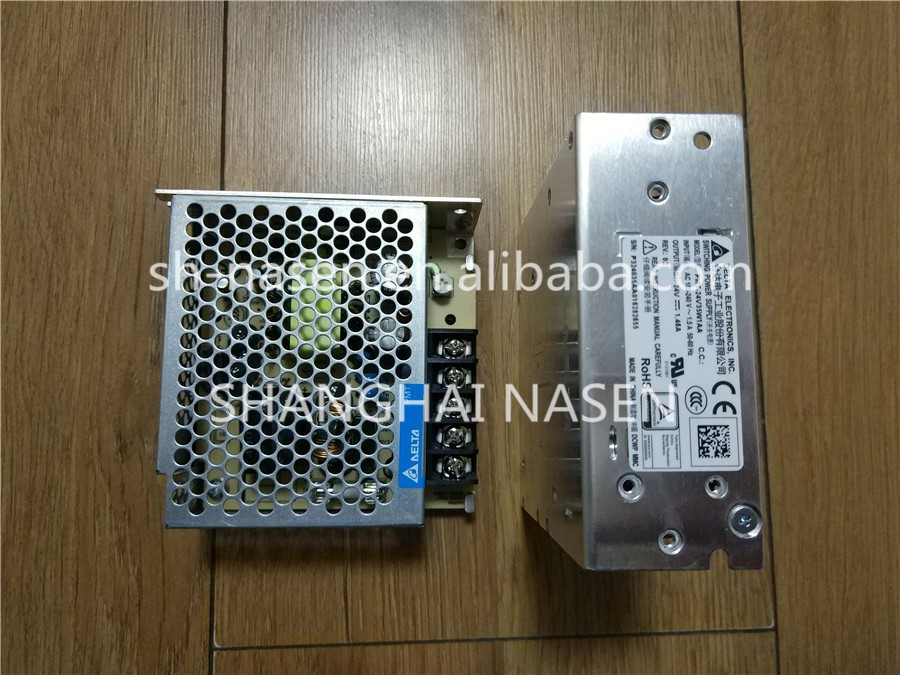 Elevator Switching power supply DELTA PMT-24V35W1AA