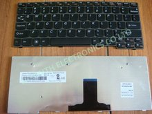 computer keyboard For IBM for Lenovo for IdeaPad s10-3 ,laptop repair keyboards