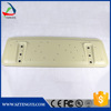 Automotive Spare Part Manufacture plastic vacumm form auto body parts