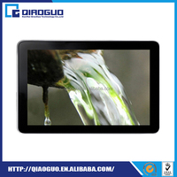2016 Top Quality Professional Lcd Monitor Advertising