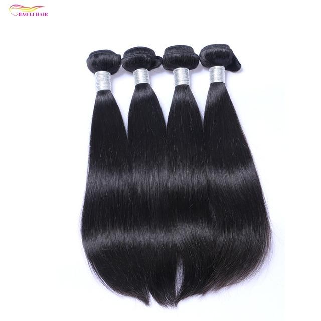 5a grade aliexpress european unprocessed 100% virgin brazilian cheap factories malaysian wholesale suppliers 100% human hair sew