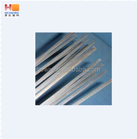 cold rolled profiled narrow steel strip with edges