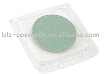 Single Eyeshadow Makeup OEM