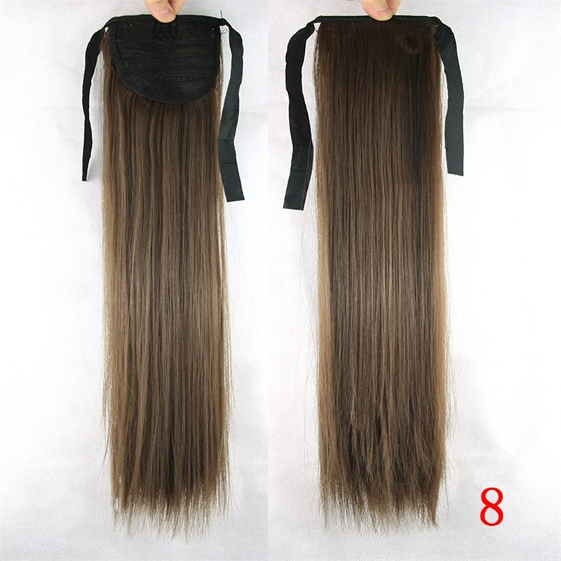 Wholesale Hair Extension Manufacturing Online Buy Best Hair