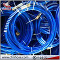 hot sale china manufacturer good quality nylon tube hose