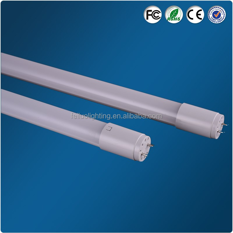 9w led PC tube new tube8