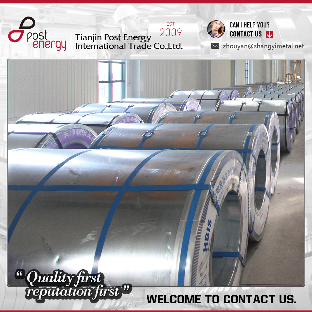 Online product selling websites Competitive price cold rolled gi steel coil