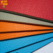 Factory Price PVC Sports Flooring For Badminton Court Plastic Flooring