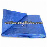 waterproof outdoor cover PE tarpaulin