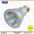 12w15w7w bulb led ip65 bright outdoor lights