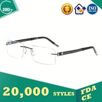 Soft Contact Lens, 3d stereo viewer, shutter glasses