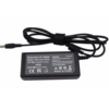 19V 3.42A AC Adapter for Toshiba PA-1650-21 PA3165U-1ACA PA3714U-1ACA 5.5*2.5mm 65W Laptop AC Adapter Charger