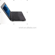 "2014 Android 4.1 New Hotsale ZX-NB1002 10.1"" inch ViA 8850 laptop with good quality and beautiful color cheap laptop"