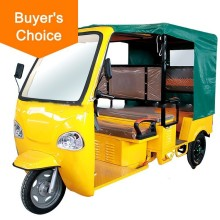 bajaj three wheeler auto rickshaw price in india , three wheel electric vehicle