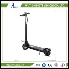 Hot-Selling 350w hybrid electric scooter
