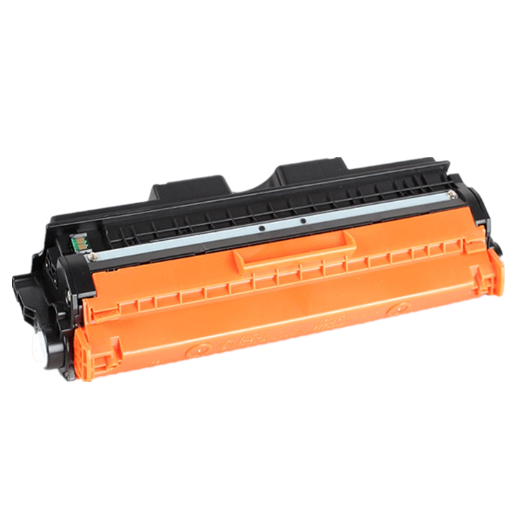 Hot Sale China Factory Compatible for HP CE314A Imaging Drum Unit for HP CP1025 M175 M176 M177 M275